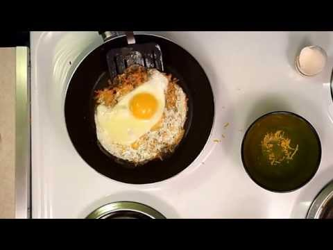 How To Perfectly Cook Eggs  ◄◄◄ 2015