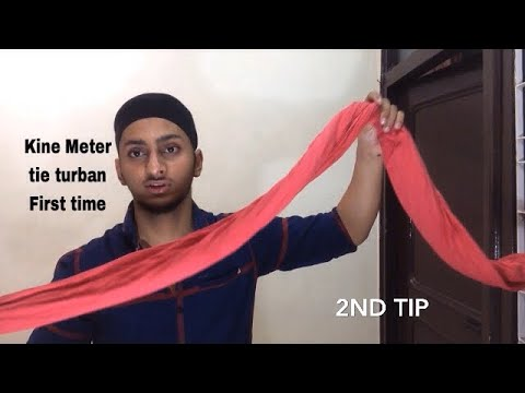 PAGG DI LENGTH KINE??? FOR BEGINNERS must watch