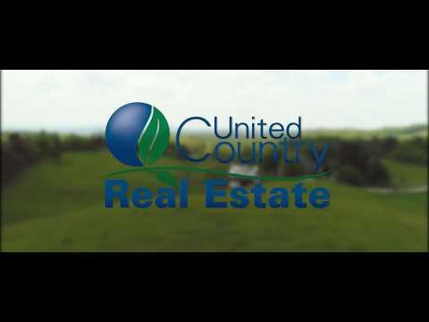 Home & Farm For Sale Floyd VA