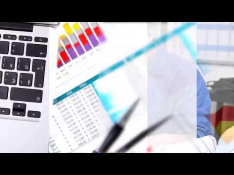 Accountants | Manhattan, NY - Robert A. Woloshen CPA, PC