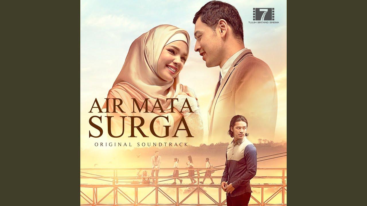 "Download Dewi Sandra - Air Mata Surga (Theme from ""Air Mata Surga"") MP3 Gratis"
