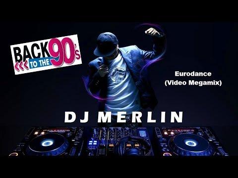 Xxx Mp4 Dj Merlin Eurodance Video Megamix 3gp Sex