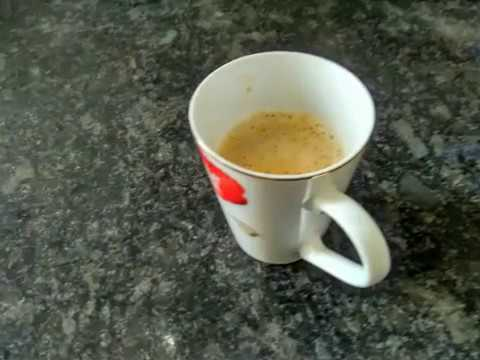 HOW TO MAKE CAPPUCCINO AT HOME WITHOUT EXPENSIVE COFFEE MACHINE | ABHAYPAL JAIN