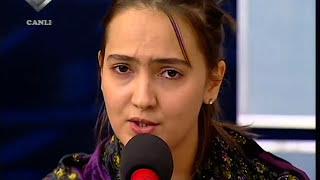 Gullu Muradova Solo  Mahur Tesnifi Neycun Gelmez Dj Ramin Musiqi Merkezi 055 722 11 00