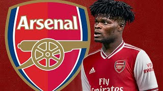 """Q & A SHOW:Do Arsenal actually need another CB?"""" 