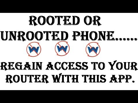 WPS WPA Tester - Recover Your WIFI PIN & Passphrase For Beginners - 2018