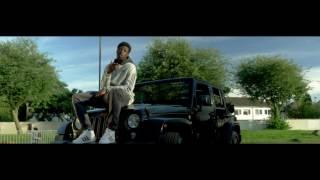 Abra Cadabra - Stay ft. Danzey (Official Video)