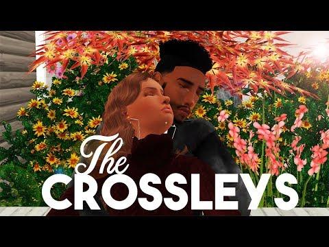 Sims 3 || CREATE A SIM - Lynette and Lorraine Crossley (Couple CAS)