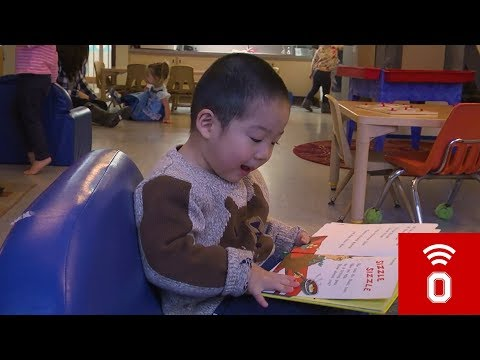 Online Associate of Arts in Early Childhood Development and Education (teaser)