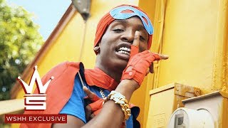 """Soldier Kidd """"Superman"""" (WSHH Exclusive - Official Music Video)"""