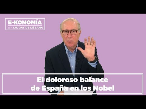 Xxx Mp4 El Doloroso Balance De España En Los Nobel Gay De Liébana 3gp Sex