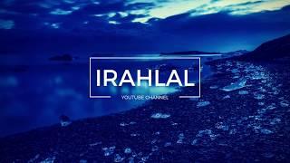 Doa Iftitah Yang Benar Sesuai Sunnah