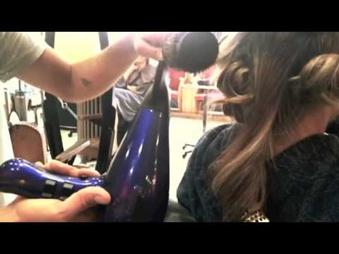 Balayage On Blonde Hair: Best Blonde Highlights