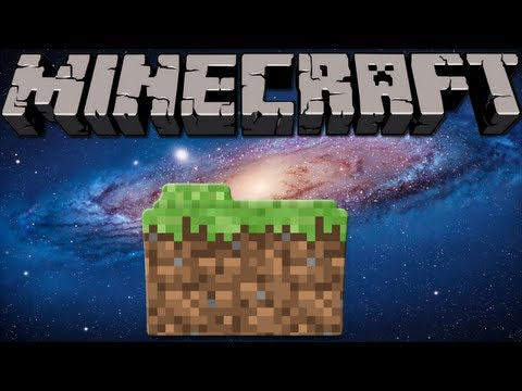 How To Access And Open The Minecraft.jar File On Mac OS X Lion - HD