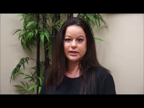 Bio-Identical Hormone Therapy After a Hysterectomy - Karyn's Testimonial