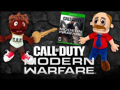 Xxx Mp4 SML Movie Black Yoshi 39 S Call Of Duty Modern Warfare 3gp Sex