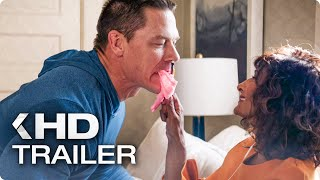 Download The Best COMEDY Movies (2018) Video