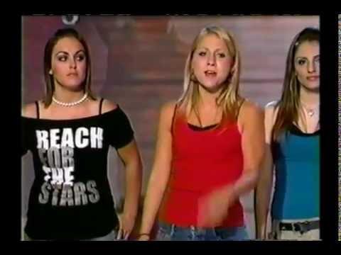 MTV My Own - P!nk 2006