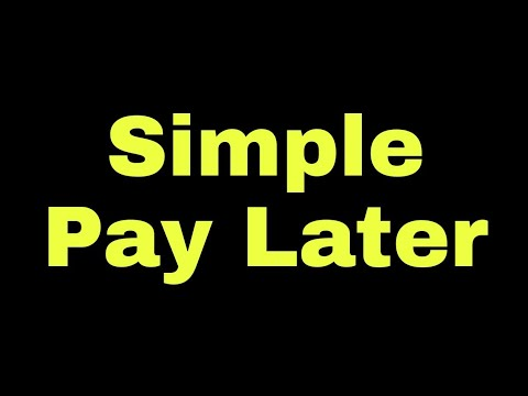 Simple Pay Later | How To Book Free Movie Tickets | BOOK MY SHOW | FREE, TICKETS