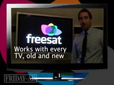 Freesat installation,free Sky installation,Sky plus deals & more