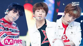 Download [TOMORROW X TOGETHER - CROWN] Debut Stage | M COUNTDOWN 190307 EP.609 Video