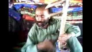 بلوچی لیکو ارمان دردان، Balochi Leeko, Baluchi Leeko