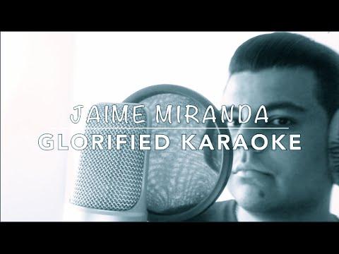 Glorified Karaoke #1