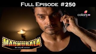 Uttaran - उतरन - Full Episode 312,AMIMX - VideosTube