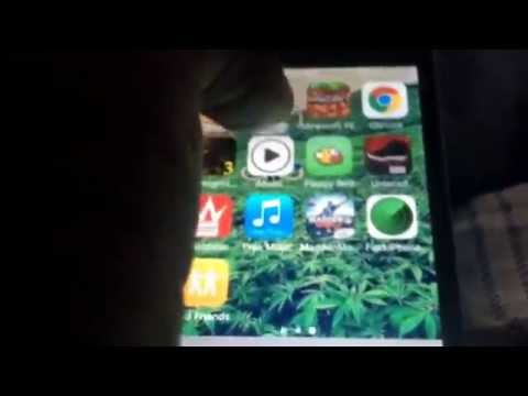 How to get iOS 9.1 public  beta 5 without udid or computer