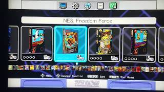 SNES Classic USB mod | Part 1 - The Set-up | USER-FRIENDLY