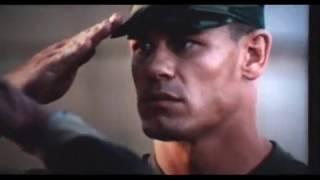 john cena the marine trailer 1#