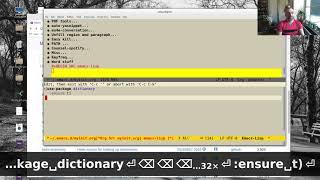 Advent of Code 2017 - 4 and 6 - PakVim net HD Vdieos Portal