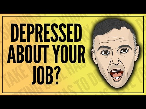 LESSONS FROM CRUSHING IT BY GARY VAYNERCHUK | BOOK REVIEW