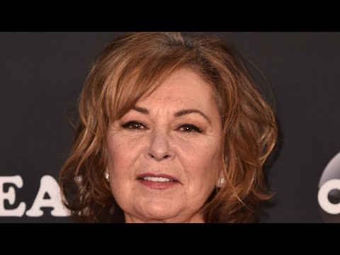 ABC cancels 'Roseanne' after racist tweet