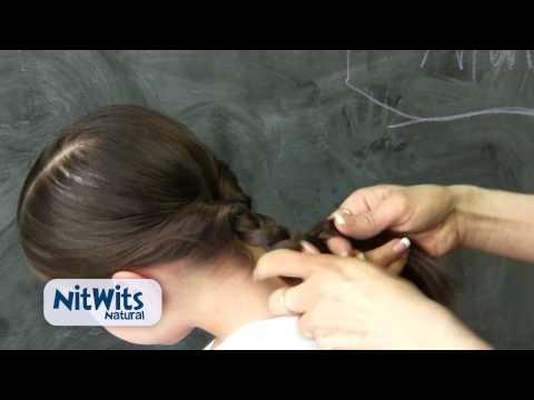 Head Lice Prevention Video_Topsy Tail.mov