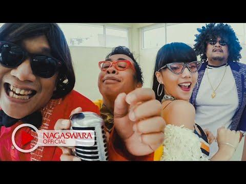 RPH & Dilza Lagi Manjah (feat. Mimi Peri)