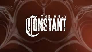 The Only Constant - Limbo