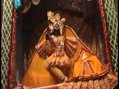 Xxx Mp4 Darshan Of Lord Krishna 39 S Feet On 28 April 2017 3gp Sex