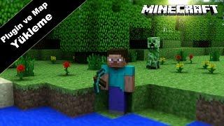 Nitrado Videos Ytubetv - Minecraft server erstellen nitrado