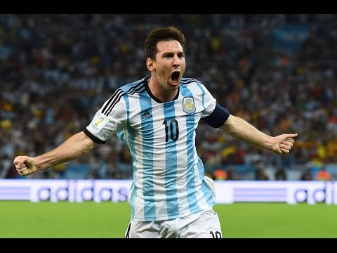 Fifa 15 Fut Messi Loan Giveaway !!! Ps4