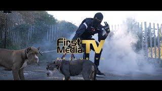 DirtNRain - Rockstar [Music Video]   First Media TV
