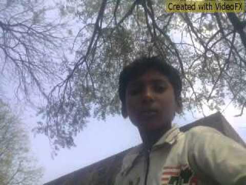 sanjay kumar please pickup the phone ringtone download
