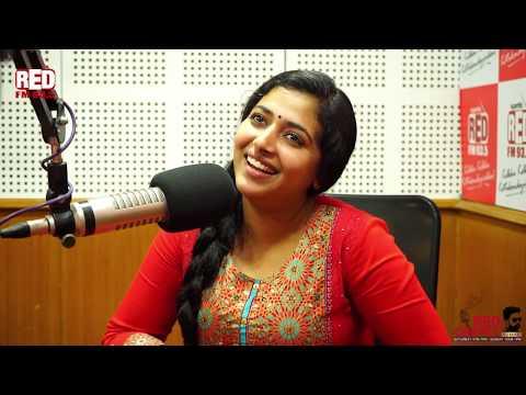 Xxx Mp4 Anu Sithara About Johny Johny Yes Appa Red Carpet RJ Mike Red FM Malayalam 3gp Sex