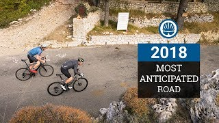 Bikes, Trends & Kit You Don