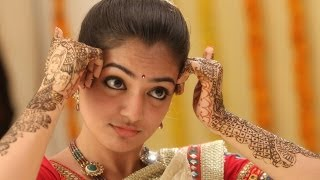 Kannukkul Pothivaippen Full Song HD from Thirumanam Ennum Nikkah