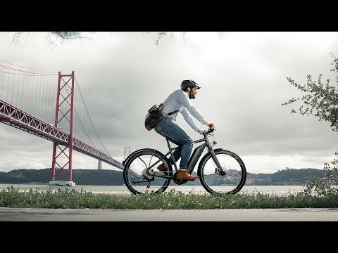 Giant Bicycles | Discover More #RiderLust