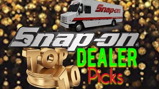 Is Snap On Zeus Worth It Zeus Vs Apollo D8Vantage Pro,AMDXA