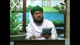 Aksar Khwabon ka Sucha hona aur Drawna Khwab aane ki Tabeer