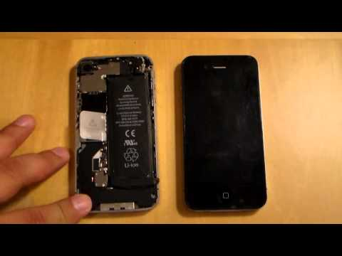 $26.16 to fix my Cracked Verizon Iphone 4s with bad battery.  SHORT VERSION