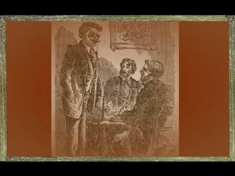 Illinois in the Gilded Age, 1866-1896: Economic Development